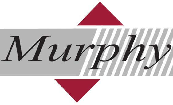 Murphy Business - 2_Color_Logo-w_company_name - sm_edited-1