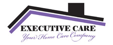 exec-care-vector