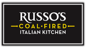 Coal Fired Italian Kitchen
