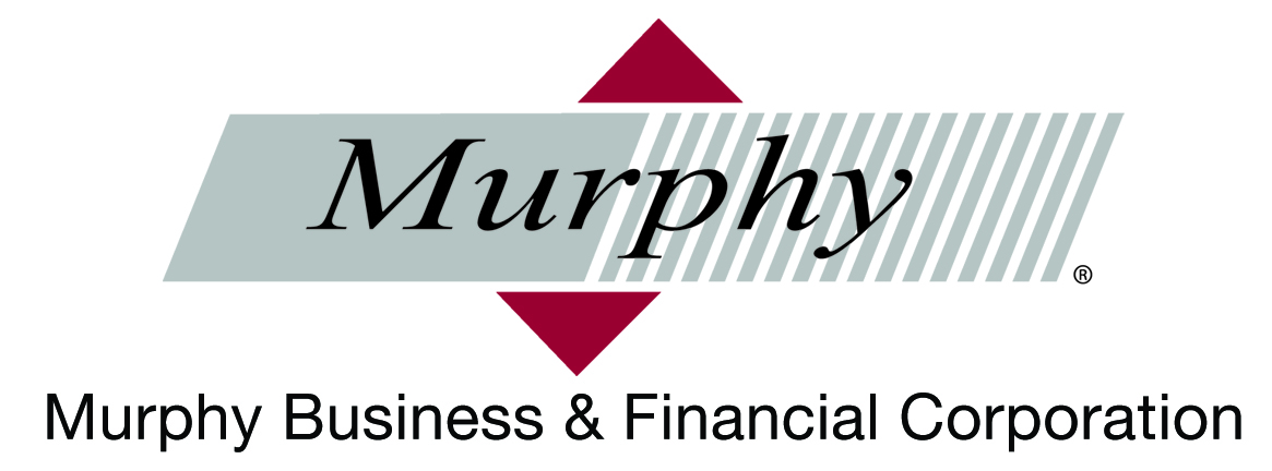 Murphy Business - 2_Color_Logo-w_company_name