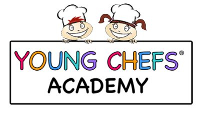 Young Chef's Academy