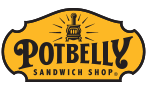 02_Potbelly Sandwich Shop