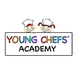 12_Young Chefs Academy
