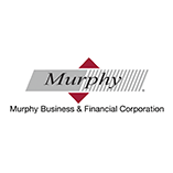 17_Murphy Business & Financial Corporation