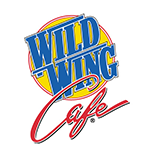 20_Wild Wing Cafe