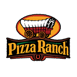 22_Pizza Ranch