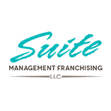 33_Suite Management Franchising