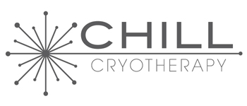 chill-cryotherapy-westfield-nj