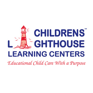 Children's Lighthouse