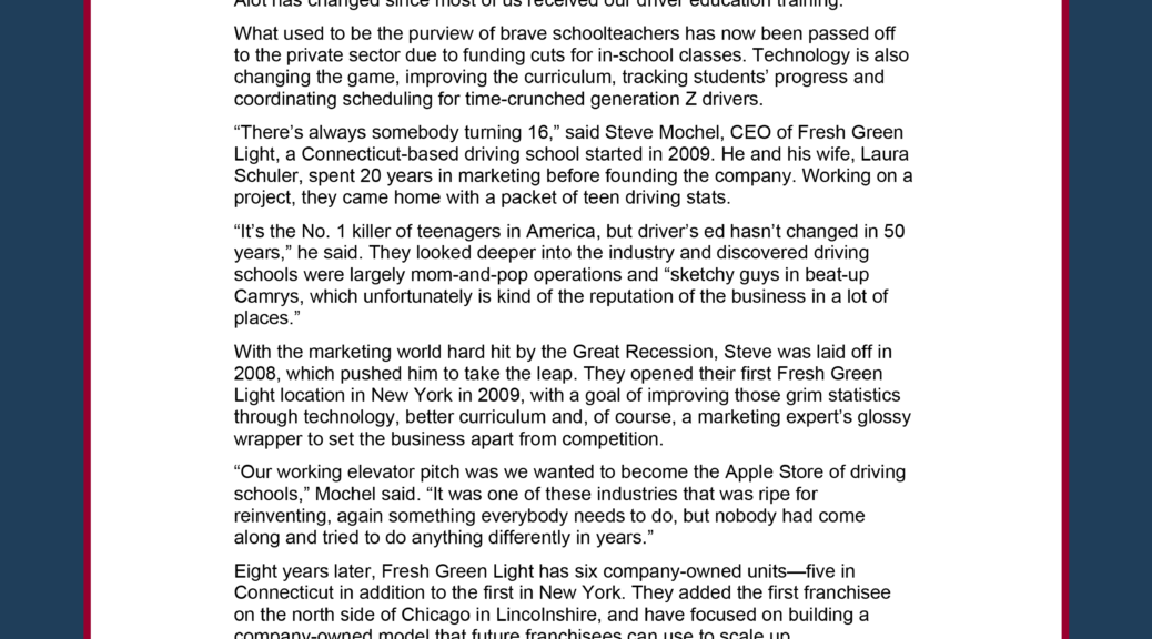 All Points Public Relations All Points Public Relations Page 6